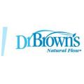 Д.Р. Браун