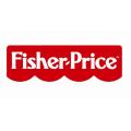 игрушки Fisher - Price