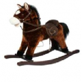 Качалки-Лошадки