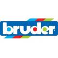 BRUDER (Германия)