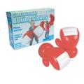 Upright (надув.) Перчатки для бокса