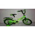 Велосипед Maxx Pro Z