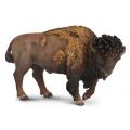 Американский бизон,