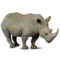 Белый носорог, L  (1