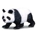 Большая панда,  L (9