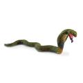 Королевская кобра,(б