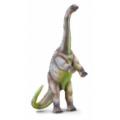 Ротозавр,L