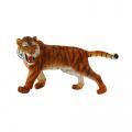 Сибирский тигр , XL