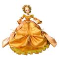 Кукла Sonya Rose, се