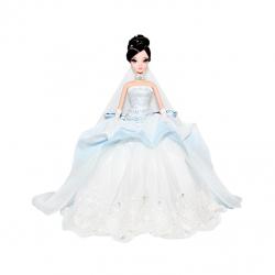 Куколка Sonya, серия