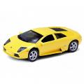 Игрушка модель машин