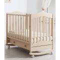 Кроватка  детская Ва