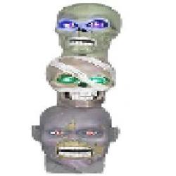 Три Весельчака