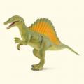 Спинозавр, XL (20см)