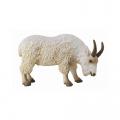 Горный козел M