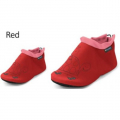 Бахилки детские 2105-2817 Red