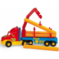 Super Truck строительный (26.10.15)