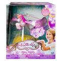 Игрушка Flying Fairy