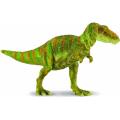 Тарбозавр (L)