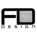FD- Design