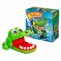 Игрушка игра Крокоди