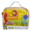 Play-Doh Игровой наб