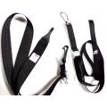 ProtectionBaby, Удлиненные ремни для детских автокресел, 2 шт/комплект (110 мм.)