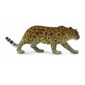 Амурский леопард (XL