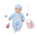 Игрушка Baby Annabel