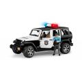 Внедорожник Jeep Wra
