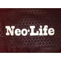 NEO-LIFE