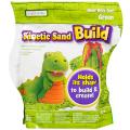 Песок для лепки Kine