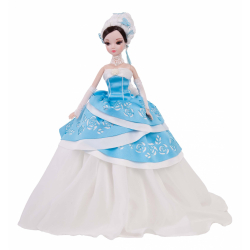 Куколка Sonya Rose, серия
