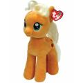 My Little Pony. Пони