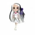 Shibajuku GIRLS Кукл