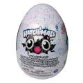 Игра Hatchimals пазл