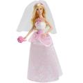 Игрушка Barbie Кукла