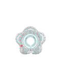 Круг для плавания Happy Baby Aquafun (wetermelon/арбуз) 121007ХБ/24474ХБ