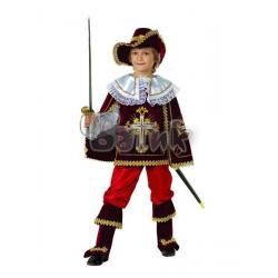 909 Карнавальный костюм