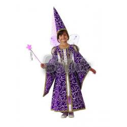 948 Карнавальный костюм