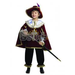 401-1 Карнавальный костюм