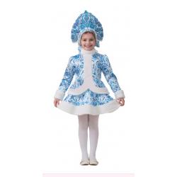 1515 Карнавальный костюм
