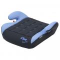 Автокресло MICRO 1034 гр.2-3, 15-36кг. (уп. 6шт) (lake blue/бирюза)