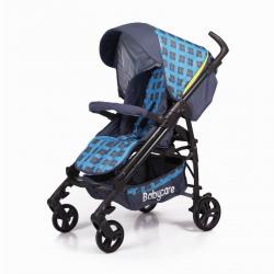 Babycare, Коляска трость GT4 (Синий 17 (Blue 17))