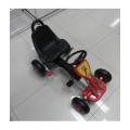 Автомобиль для катания детей  A-05-01