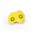 Зацеп Z2 цв.желтый (