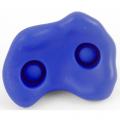 Зацеп Z2 цв.синий (2