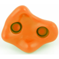 Зацеп цв.оранжевый (