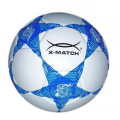 Мяч футбольный X-Mat