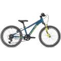 Велосипед Stinger 20